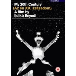 My 20th Century [DVD]